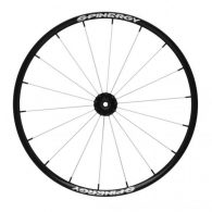SPINERGY 24 SPOKE SPORT (SLX) HEAVY DUTY WIDE 2.3″ HUB
