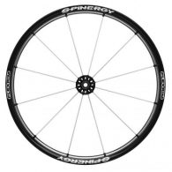 FLEXRIM SPINERGY 12 SPOKE LIGHT EXTREME WITH 1.8″ HUB