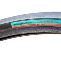 Primo:  EXTREME TIRE-KEVLAR BEAD, 24×1 3/8, SOLD IN PAIRS