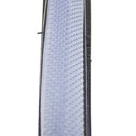 PRIMO High Performance KNOBBY TIRE, 25X1, SILVER BULLET, SOLD IN PAIRS