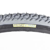 PRIMO High Performance V-TRAK KNOBBY 24×1 3/8, SOLD IN PAIRS