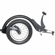 Free Wheel Off Road Attachment