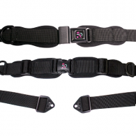 I-Fit Pelvic Belt By Stealth Products