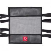 Wheelchair Under-Seat Bag by Rowheels