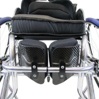 Grand Slam Tennis Wheelchair from RGK Wheelchairs