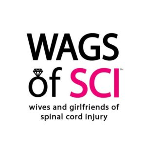WAGS_of_SCI_Logo
